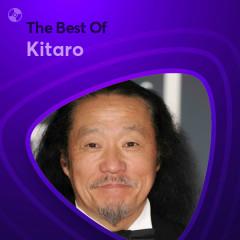 Những Bài Hát Hay Nhất Của Kitaro - Kitaro