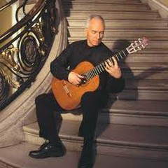 John Williams (guitar)
