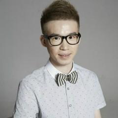 Hạ Thiên