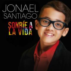 Jonael Santiago