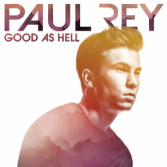 Paul Rey