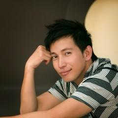 Ethan Thoi