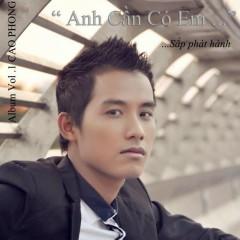 Cao Phong