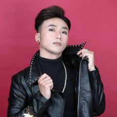 Dương Tôn