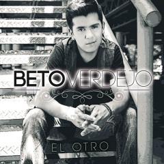 Beto Verdejo