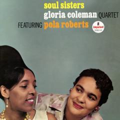 Gloria Coleman Quartet