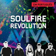 Soulfire Revolution