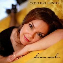 Catherine Hunter