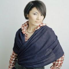 Kohmi Hirose