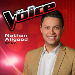 Nathan Allgood