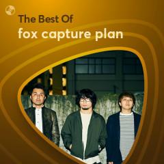 Những Bài Hát Hay Nhất Của fox capture plan