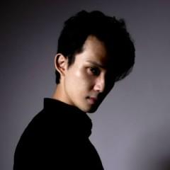 Tomohiko Togashi