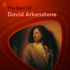Những Bài Hát Hay Nhất Của David Arkenstone - David Arkenstone