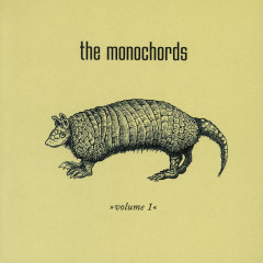 The Monochords