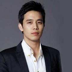 Son Jun Ho