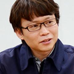 Kenta Nagata
