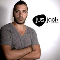 Jus Jack