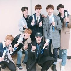 Góc nhạc NCT