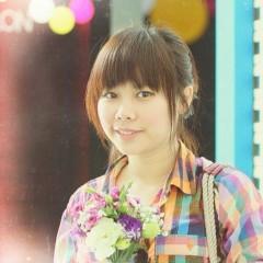 Trang Pink