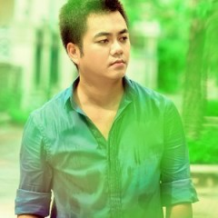 Andy Nguyễn