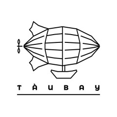 Tàu Bay