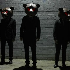The Teddybears