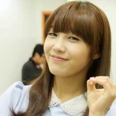 Eunji (A Pink)