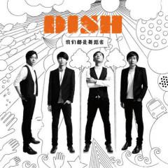 DISH Band