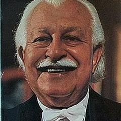 Arthur Fiedler