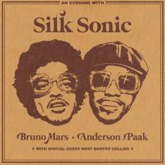 Silk Sonic