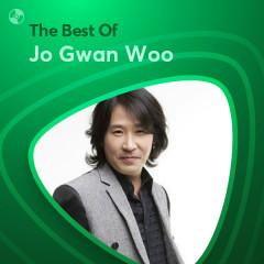 Những Bài Hát Hay Nhất Của Jo Gwan Woo