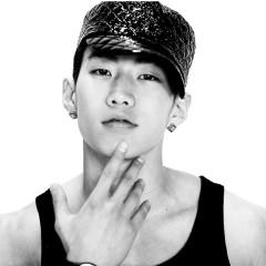 Nhạc của Jay Park