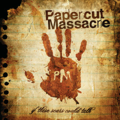 Papercut Massacre