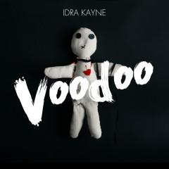 Idra Kayne