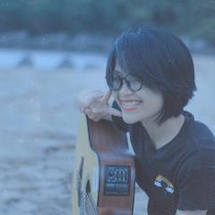 Quỳnh Như (Nắng)