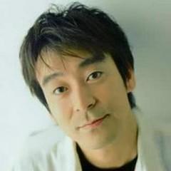 Matsuda Hiroyuki