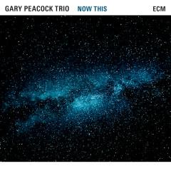 Gary Peacock Trio