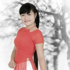 Hoàng Diệu Trang