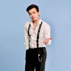 Nguyễn Hoàng Gia Huy