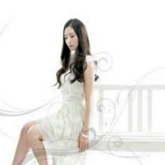 Kim Yeo Hee