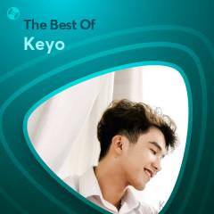 Những Bài Hát Hay Nhất Của Keyo - Keyo