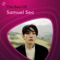 Những Bài Hát Hay Nhất Của Samuel Seo