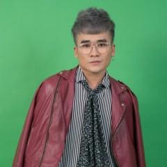 DK Lâm