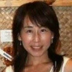Sachiko Yasuda