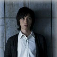 Tomofumi Tanizawa