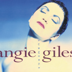 Angie Giles