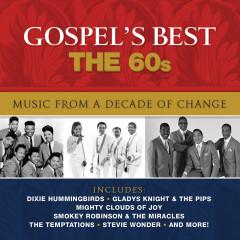 The Gospel Stars