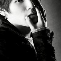 Cheonji (Chun G)