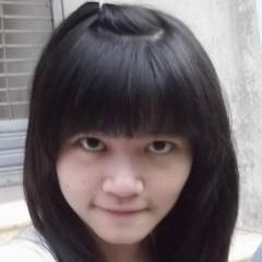 Monhon Trần
