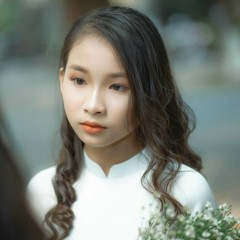 Hiền Trang